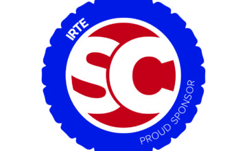 Imperial sponsors IRTE Skills Challenge