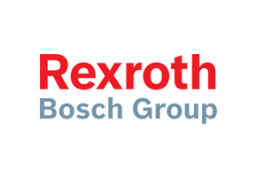 Bosch Rexroth Supplier - Bosch Rexroth Stockist- London - Imperial Engineering
