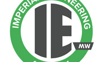 Bus & Coach Pair Suppliers - Sales Team - London - Imperial Engineering