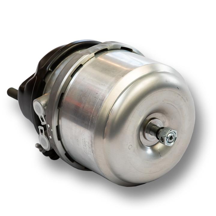 Knorr-Bremse - Spring Brake - Imperial Engineering