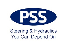 PSS Supplier - PSS Stockist - London - Imperial Engineering