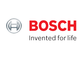 Bosch Supplier - Bosch Stockist - London - Imperial Engineering