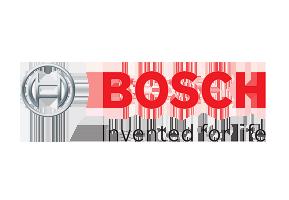 Bosch Supplier | Bosch Stockist | London | Imperial Engineering