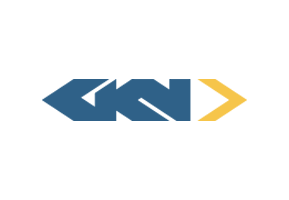 GKN Driveline Supplier | GKN Driveline Stockist | London | Imperial Engineering