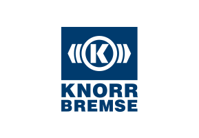 Knorr Bremse Supplier | Knorr Bremse Stockist | London | Imperial Engineering