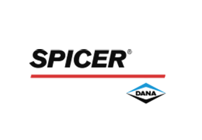 Spicer Dana Supplier - Spicer Dana Stockist - London - Imperial Engineering