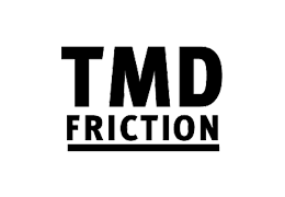 TMD Friction Supplier - TMD Friction Stockist - London - Imperial Engineering