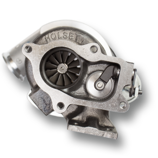 Turbochargers Replacement - Bus & Coach Parts - Imperial Engineering