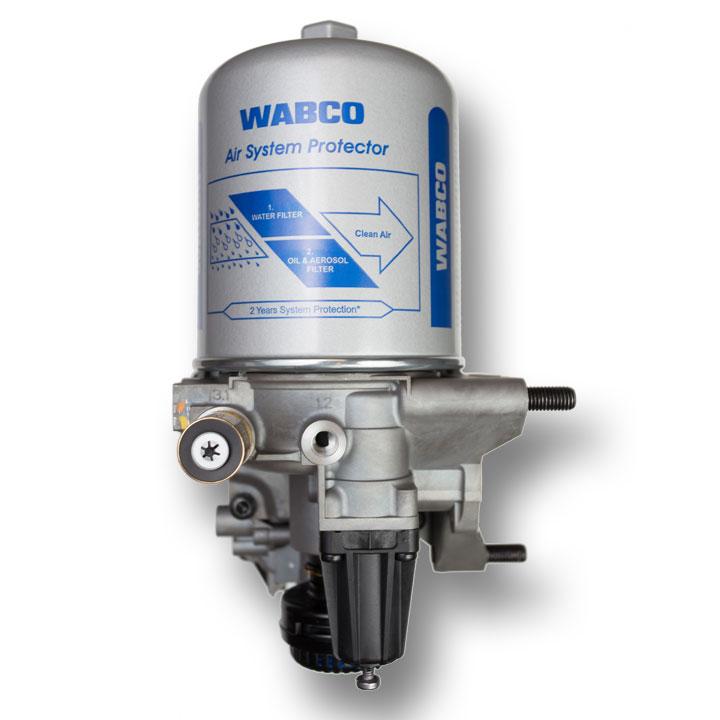 Wabco - Air Dryer Unit - Imperial Engineering